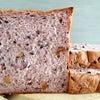 和風っぽく食べたくなるパンの画像