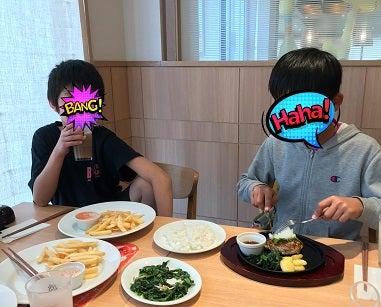 o0381030714379419919 - ☆2019年3月25日(月)toiro西谷☆