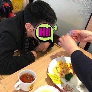o0303030314379419928 - ☆2019年3月25日(月)toiro西谷☆