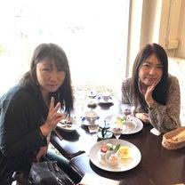 剣リンパマッサージのまきちゃん♡の記事に添付されている画像