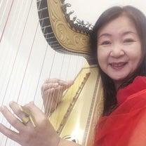 健康寿命を伸ばそう〜音楽 笑い 健康〜in 川辺町の記事に添付されている画像