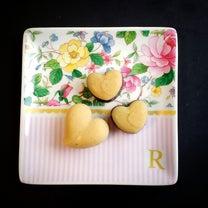 Raw白味噌ホワイトチョコレート☆の記事に添付されている画像
