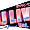 《ブシロード DJ LIVE vol.2》出演‼︎の画像