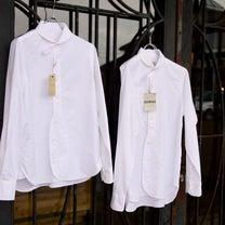 【HAVERSACK 別注ショールカラーシャツ】と...!?の記事に添付されている画像