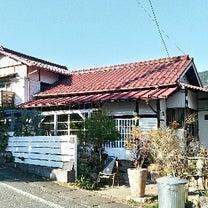 リビング多摩 武蔵五日市 POUNDカフェの記事を書きましたの記事に添付されている画像
