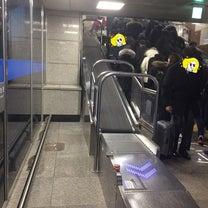 リベンジ!108階段♪ 〜 2月ソウル  〜の記事に添付されている画像