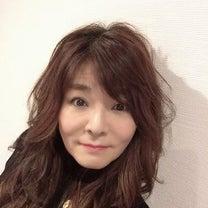 4月3日にご予約された横浜のM様の記事に添付されている画像