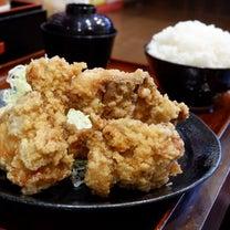 きしから(神戸市兵庫区)鶏から揚げ専門店の記事に添付されている画像