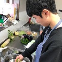 ☆3月26日(火)活動報告☆の記事に添付されている画像