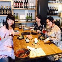 #桜新町 の #カルディ の上の #ハガレ で #女子会 #チーズ美味しすぎ #の記事に添付されている画像
