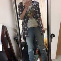 サファイア公演後記②〜麻生雪美編〜の記事に添付されている画像