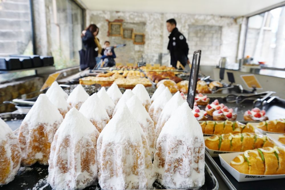 チャンミンも訪れる「cafe onion」情報チャンミンも訪れる「cafe onion」情報   History『チャンミンも訪れる「cafe onion」情報』