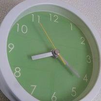 朝活207日目   人が一生で行列に並ぶ時間の記事に添付されている画像