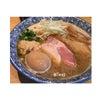 【第六弾】一度は食べて頂きたい、寅次オスス麺店。『東京東部』編の画像
