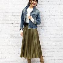 ♡ダメージデニム♡の記事に添付されている画像