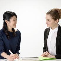 なぜ、素直に100%実践するだけで成功するのか?の記事に添付されている画像