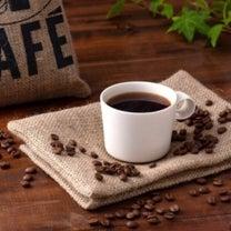 空の上で楽しむ美味しいコーヒーの記事に添付されている画像