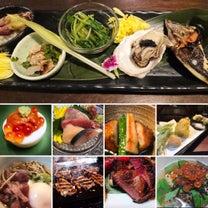 大井町 炭火焼居酒屋櫻井の記事に添付されている画像