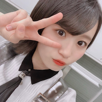 3/24 つばきファクトリー大阪握手会    モーニングオリコンの記事に添付されている画像