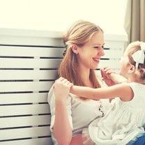 赤ちゃんに何を歌ってあげたらいい? 〜手指を使った歌編〜の記事に添付されている画像