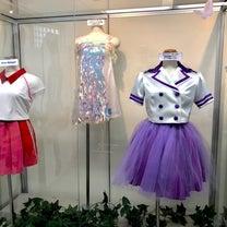 娘。コンデビュー!!〜ぶらり大阪の旅3〜の記事に添付されている画像