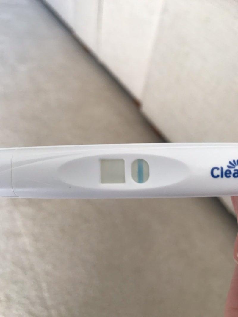 妊娠 薬 床 着 出血 後 検査