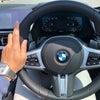 新型 BMW Z4の画像