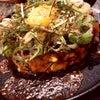 美味しい鉄板料理屋さん   鉄板焼ATSUME 池下の画像