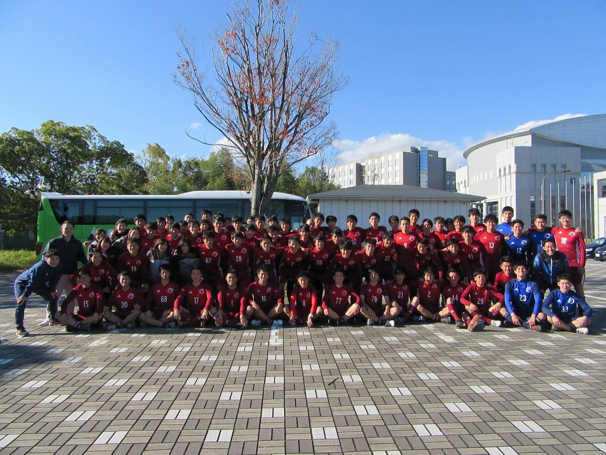 cris 関西 大学