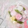 Floral Ele-Styleディプロマコース~生徒さまの作品~の画像