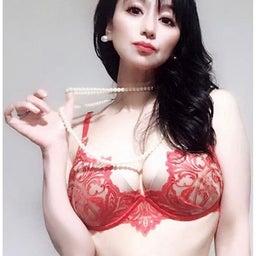画像 予約の取れないバストアップ講師Mayimi Okanishiです の記事より 5つ目