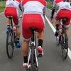 ツールド台湾 レースまとめの画像