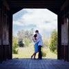 既婚彼氏からの、「一緒になりたいと思ってる」発言!の画像