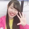 おはゆなブログ♡の画像