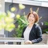 女性のための個別相談1ステップ~キャリアコンサルタント紹介【前田恭子】の画像