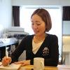 3/25 コンサル「お金~ビジネス編」お客様はチェリユキさんでした。の画像