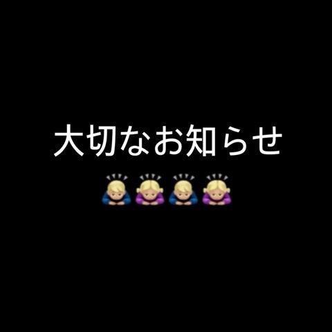 {E16B6B96-14D4-4A46-A66F-404EAEC424E3}