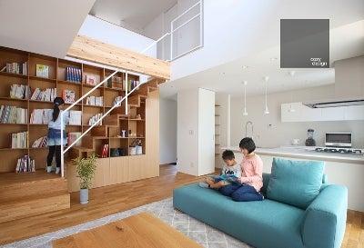 住宅 設計 千葉