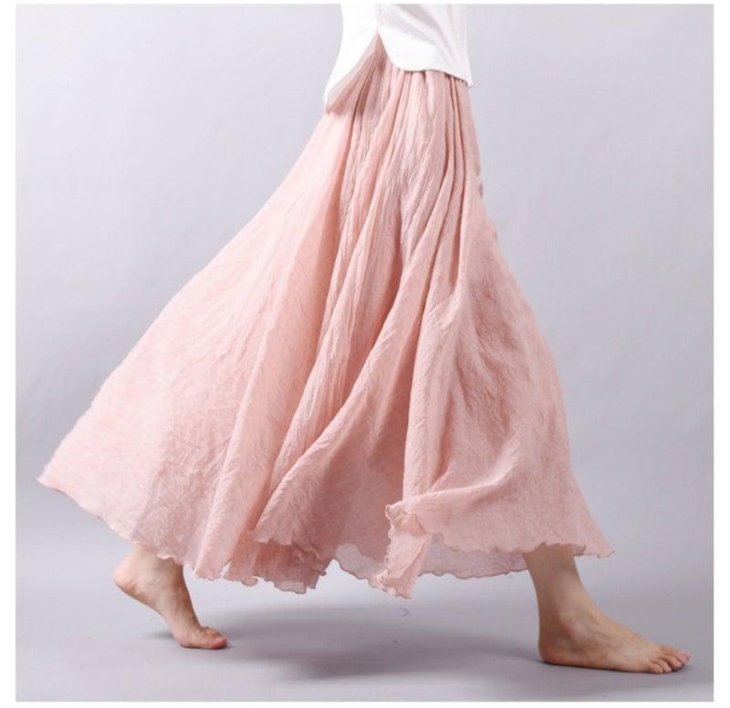 26f415fb55e9a 楽天1位のスカート!レビュー