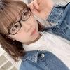 #ハロプロダンス学園 !石田亜佑美の画像