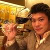 洞爺湖 ウィンザーホテル 寿司 こげ津の画像