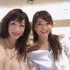 美スト×カバーマークのイベントに参加して来ました☆の画像