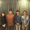 【ラジオ】おぎやはぎのクルマびいきO.A.情報!の画像