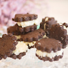【ご案内】「米粉でオレオクッキー」も加わります❤️の画像
