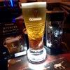 只今イベント中!!桜華絢爛~Black Two Weeks~ ギネスビールが飲み放題!!の画像