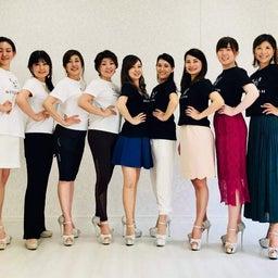 画像 4月スケジュール&開運ラッキーDAY ドレス&ウォーキングショー の記事より 7つ目
