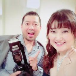 画像 4月スケジュール&開運ラッキーDAY ドレス&ウォーキングショー の記事より 4つ目