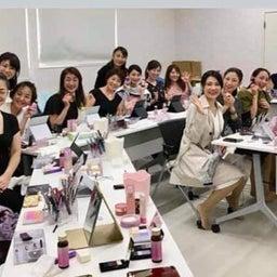 画像 4月スケジュール&開運ラッキーDAY ドレス&ウォーキングショー の記事より 6つ目