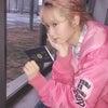 西岡健吾きゅん(21)は久々に飛行機に乗ったお!の画像