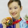 僕が一番感動したオリンピックの画像